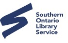 Southern Ontario Library Service