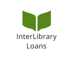 Inter Library Loans